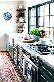 corner kitchen rug modern kitchen mat corner kitchen rug full size of modern kitchen kitchen sink corner kitchen rug kitchen corner