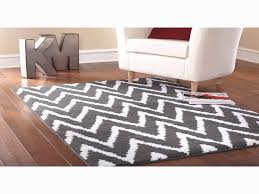 white accent rug awesome rugs and elegant home depot rugs 5x7 for floor decor idea