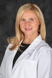 Kristen Johnson, PA, Joins Beaufort Memorial Lowcountry Medical Group  Beaufort, South Carolina (SC), Beaufort Memorial Hospital