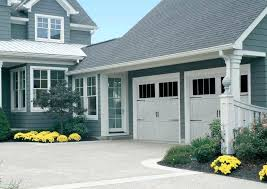 garage door repair castle rock large size of garage hour garage door repair energy efficient garage