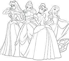 princess coloring sheets.  Sheets All Princess Coloring Pages Print Pretty Printable Peach Online Prince On Princess Coloring Sheets S