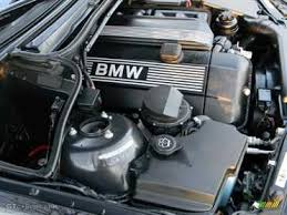 for a remanufactured bmw i engine option please our 2002 bmw 325i engine diagram pictures to pin