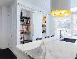 um size of interior sliding barn door for pantry sliding barn doors used for kitchens