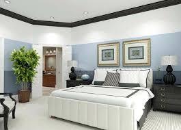 bedroom molding ideas master crown simple interior design decorative wall delectable