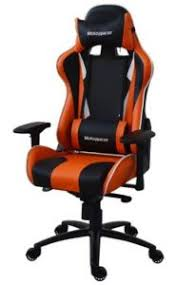 comfortable gaming chair. Most Comfortable Gaming Chair