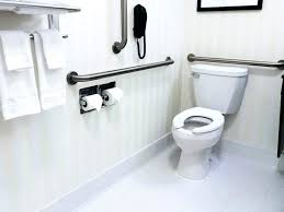 bathroom safety s for seniors bathtubs bathtub accessories