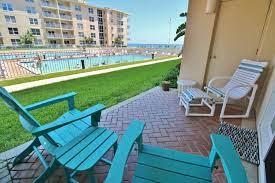 sea coast gardens iii 109