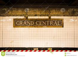 subway station wall. Exellent Wall Grand Central Station In Subway Wall Y