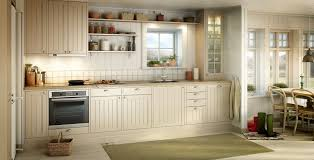 white country cottage kitchen. Contemporary White Cottage Style Kitchen Cabinets Awesome White Country  To R