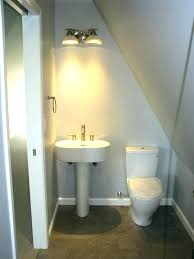 Attic Remodel Ideas Attic Remodel Ideas Finest Attic Bathrooms Best ...
