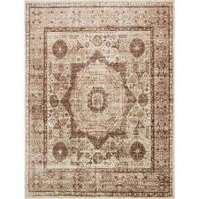 imperial lygos brown 13 0 x 19 8 area rug