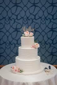 Wedding Cakes By Design Burlington Featured Wedding Cakes Wedding Cake Toppers Wedding Cake