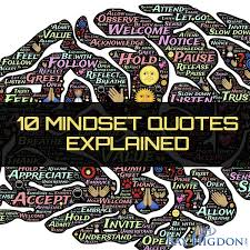 Mindset Quotes Cool 48 Network Marketing Success Tips Mindset Quotes Rayhigdon