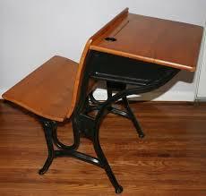 childs antique desk antique school desk antique school desk regarding stylish property child school desk decor