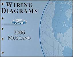 wiring diagram 2006 ford mustang power seat wiring diagram 2006 2006 ford mustang wiring diagram manual original