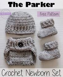 Free Baby Crochet Patterns Gorgeous Free Baby Crochet Patterns Best Collection The WHOot