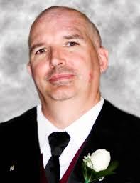 Douglas Peebles Obituary - Calgary, AB