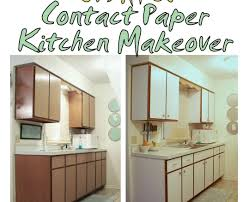 Full Size of Kitchen:enthrall Contact Paper To Cover Kitchen Countertops  Stylish Marble Contact Paper ...