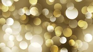 gold hd backgrounds free