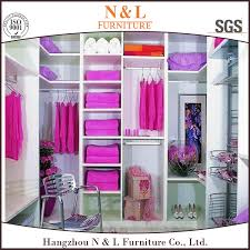 Bedroom  Wardrobe Design With Dressing Table Buy Almirah Online Dressing Room Almirah Design