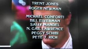 Guiding Light End Credits Guiding Light Credits 1992