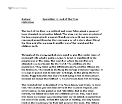 essay describing boyfriend pay for english term paper info for lord of the flies sample essay outlines lord of the flies