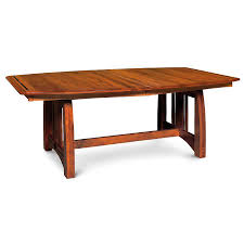 build your own wood furniture. Build Your Own Trestle Table Wood Furniture