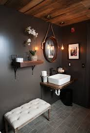 Best Restaurant Bathroom Ideas On Pinterest - Bathroom lighting pinterest