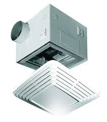 Bathroom Light Vent Bathroom Fans Most Houses In Australia Do Not Have The Waste From