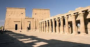Храмы Древнего Египта Википедия Храмы Древнего Египта