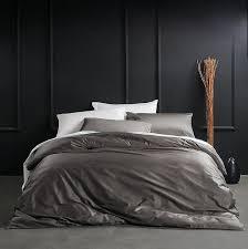 best 25 egyptian cotton duvet cover ideas on high thread count duvet cover