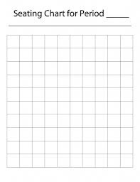 Google Classroom Seating Chart Classroom Seating Chart Seating Chart