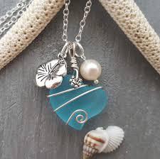 Designer Wire Jewelry