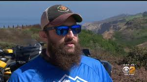 Vets Voices - Road Warrior Foundation and Kendell Madden - YouTube