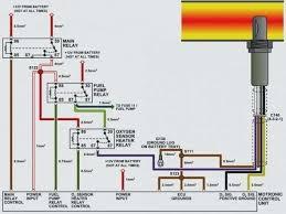 02 gmc sierra wiring diagram 2002 1500 radio headlight tail light 2002 gmc sierra transfer case wiring diagram fuel pump radio jeep grand sensor house diagrams best