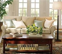 comfy cozy living room ideas