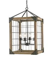 50 most outstanding lantern ceiling light fixtures chandelier antique fixture moroccan lights paper modern pottery wood