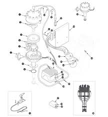 Xj12 wiring diagram