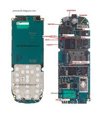 circuit diagram of nokia x2 00 the wiring diagram circuit diagram of nokia x2 00 vidim wiring diagram wiring diagram