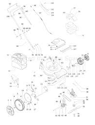 Mcculloch m46 500cmdw 966531801002 parts diagram page 1 wiring layout mcculloch 140 wiring diagram