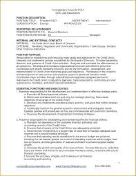 Template Template For Internal Job Posting Resume Format Luxury