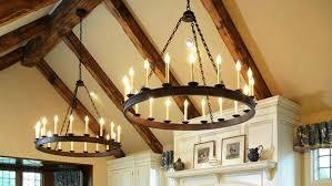 interior lighting design for homes. Rustic Ceiling Light Design And Ideas Interior Lighting For Homes G