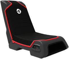office chair with speakers. best gaming chairs office chair with speakers