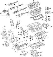 2007 toyota sequoia parts diagram vehiclepad 2003 toyota toyota 4 7 engine diagram toyota schematic my subaru wiring