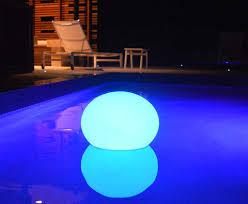 Pool Lighting Ideas Inground Pool Lights Bigit Karikaturize Com