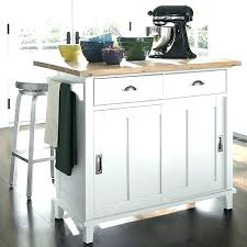 white kitchen island in dining storage crate and barrel home ideas website belmont dimensions full size