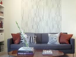 Apartment Decor Diy Impressive Inspiration