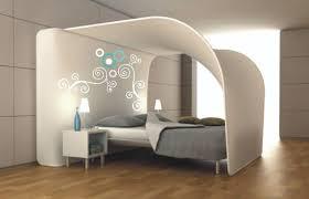california bedrooms. California King Bedroom Furniture Sets Futuristic Design Divine Bedrooms 800x513 N
