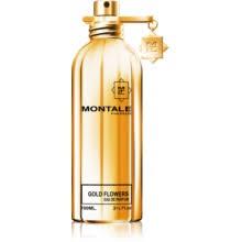 <b>Montale Gold Flowers</b> Eau de Parfum for Women | notino.co.uk