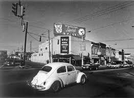 01 08 1977 hull street richmond virginia